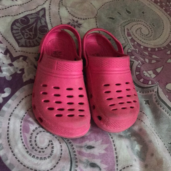 Shoes c9