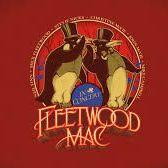 2 x Fleetwood Mac & Hotel