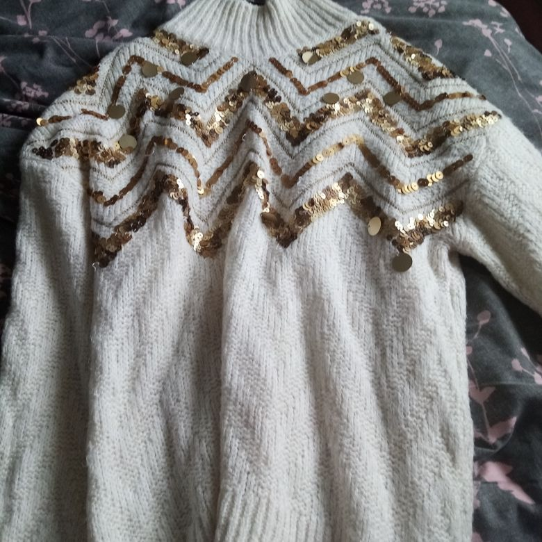 Jumper and sweaters