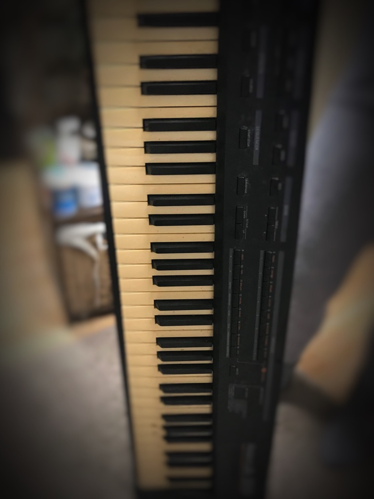 Roland A-33 (used)...
