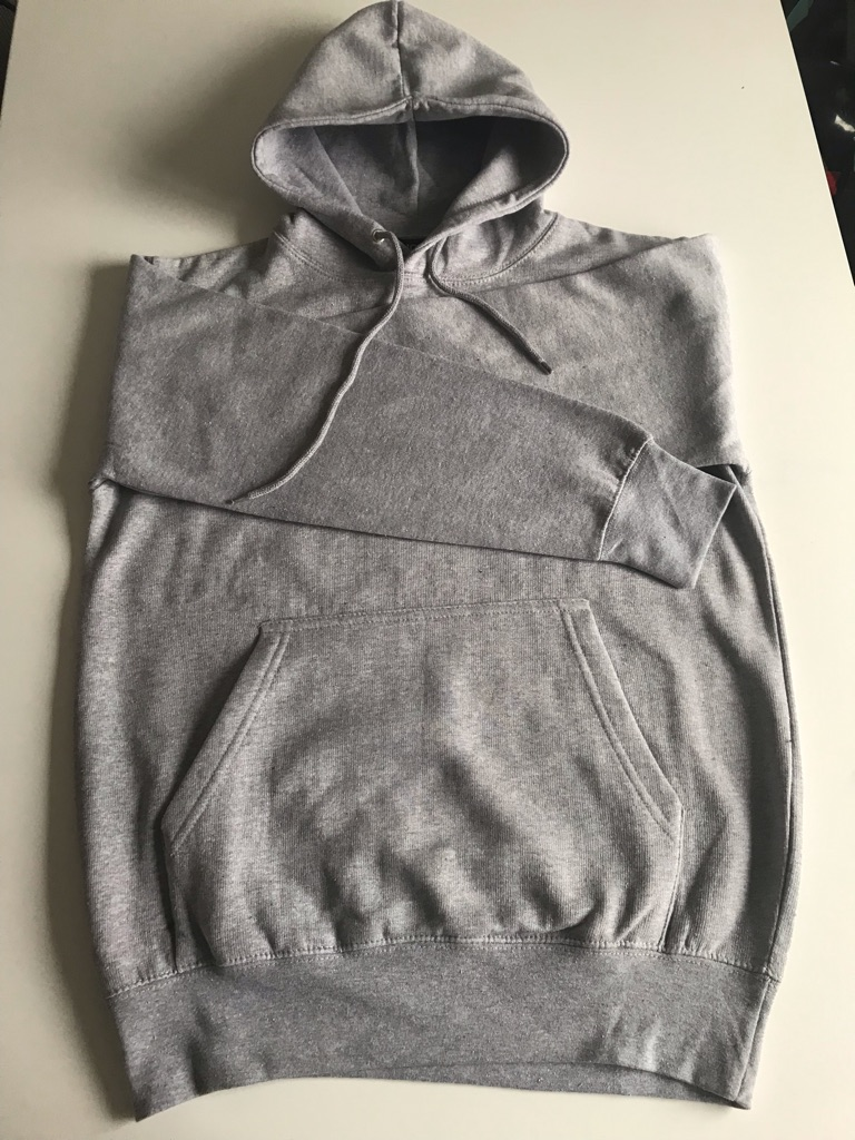 Hoodies S/M/L (BRAND NEW)