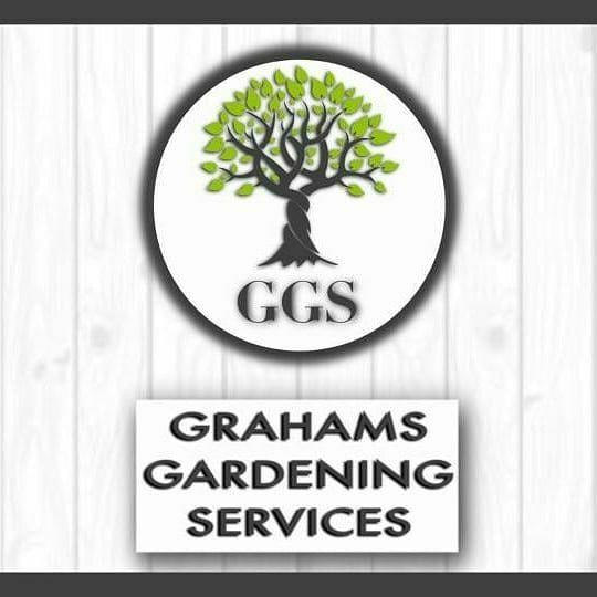 Grahams gardening Services (GGS)