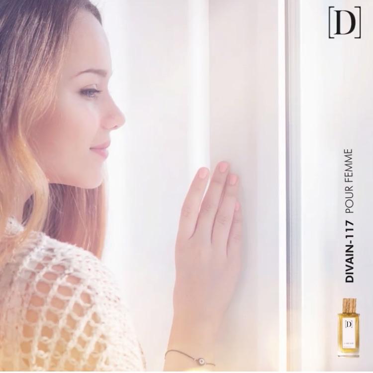 Fragrances 15% off using my code code below