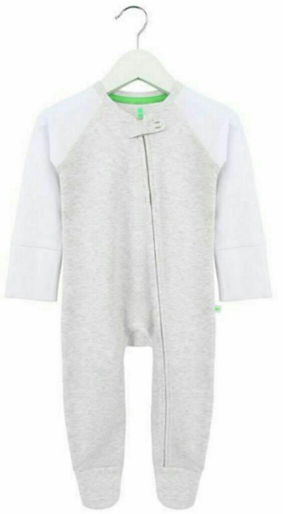 Baby bundle clothes