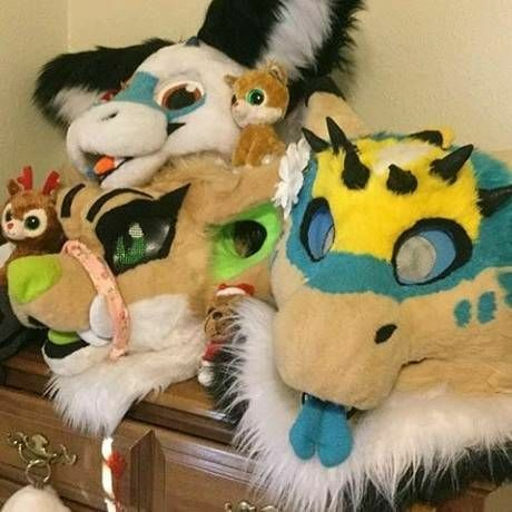 FursuitsCarolina