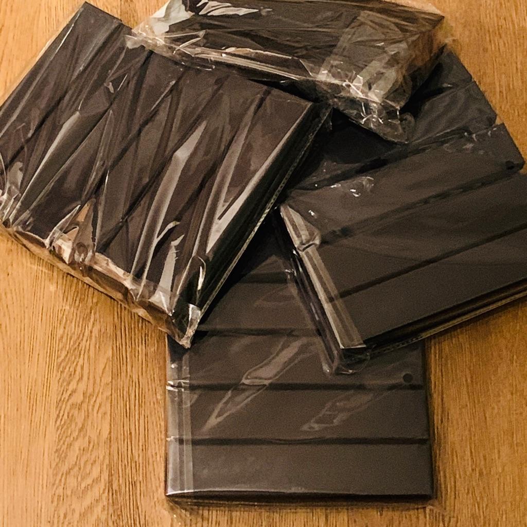 50 x jewellery boxes bundle joblot mixlot brand new all