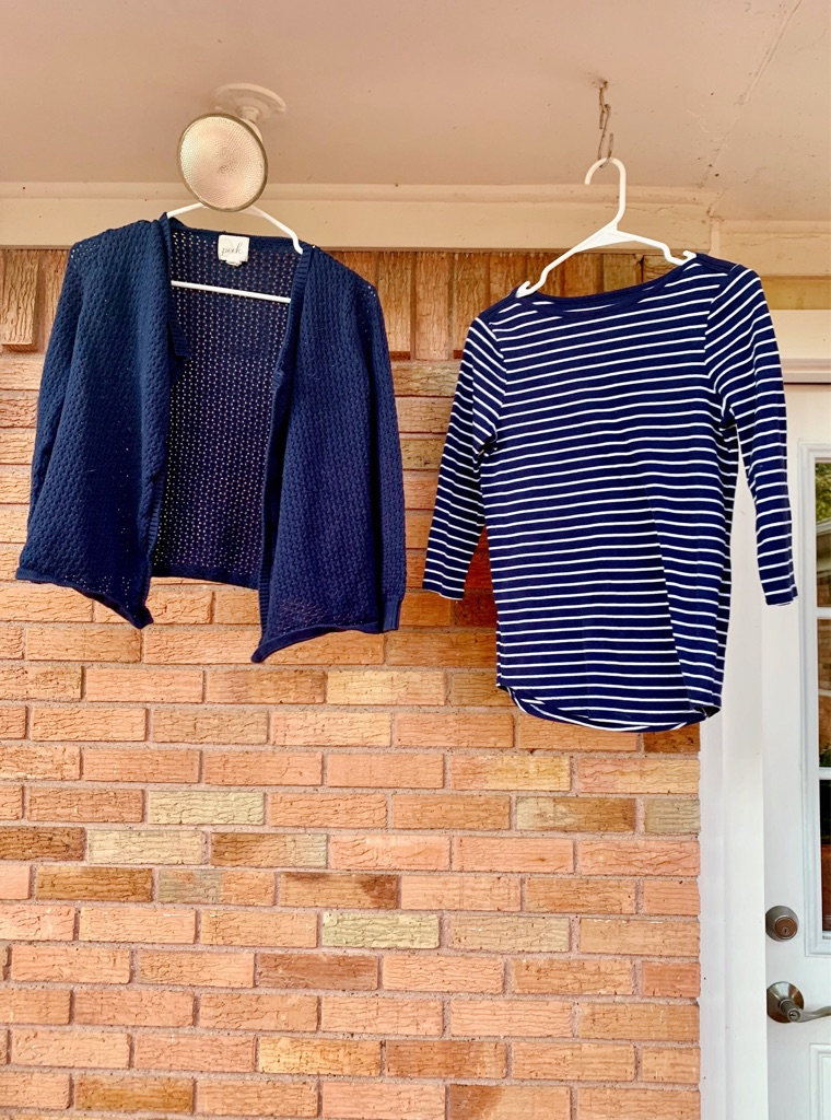 Great Quality Women's Clothes
