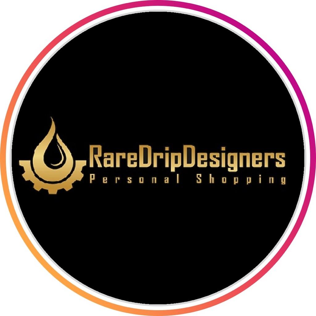 Rare D.