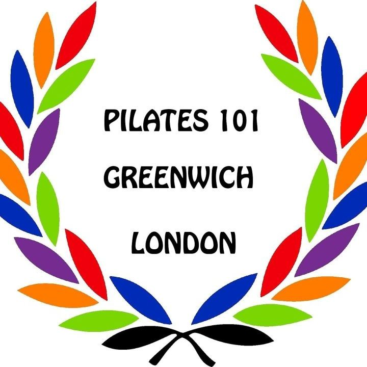 Pilates Beginners Greenwich