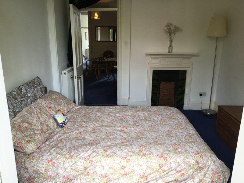 Double bedroom Kentish town /camden