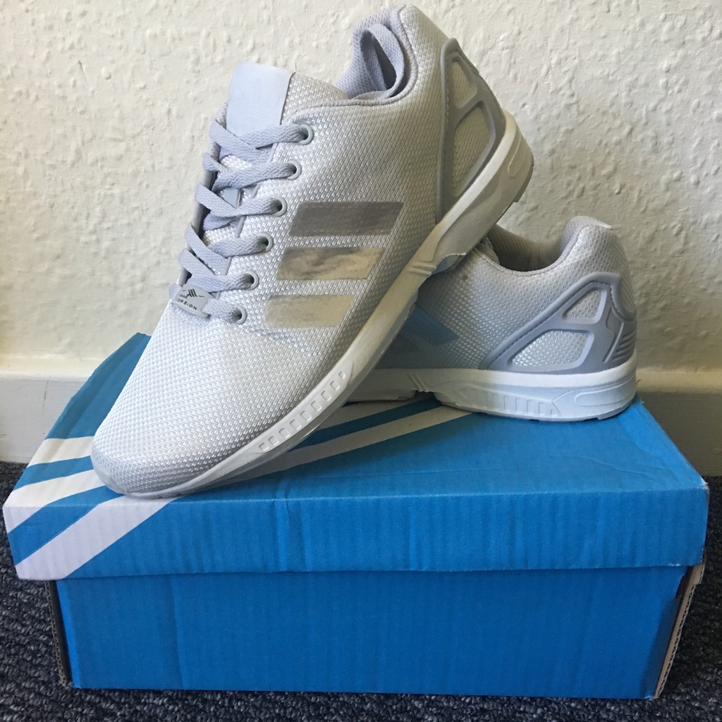 £30 or 2 for £50