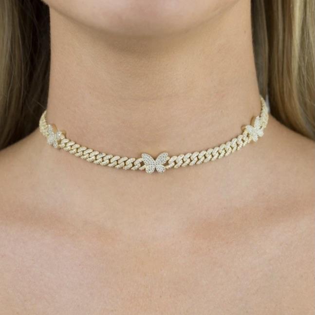 Jewellery 20% off using my code below