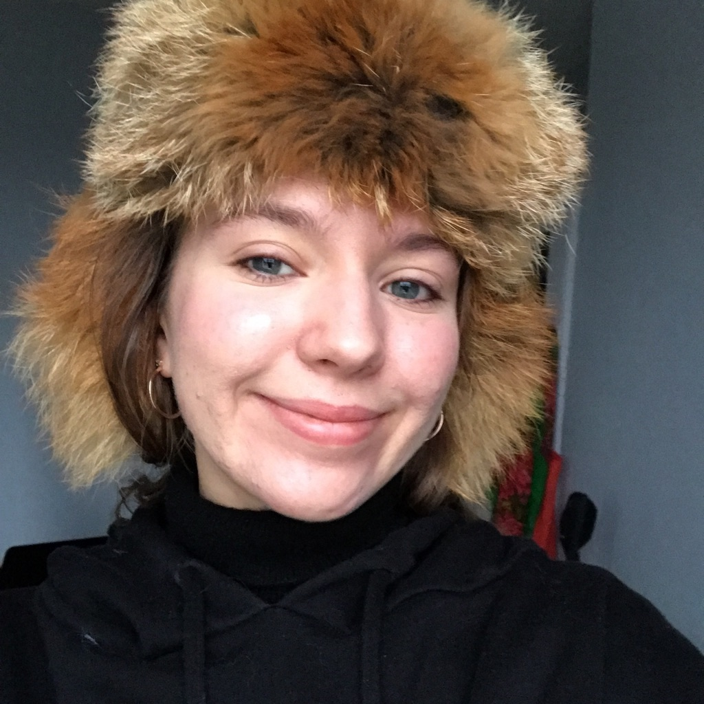Tatyana P.