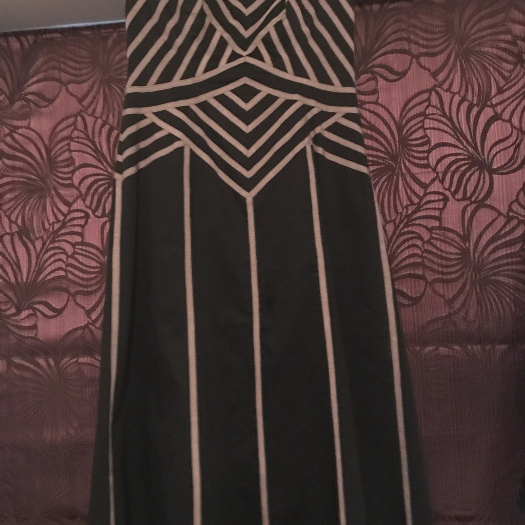 Coast dress, size 10