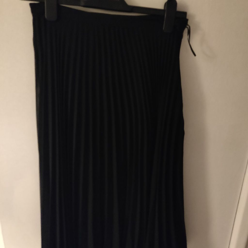 Size 10 new look skirt brand new