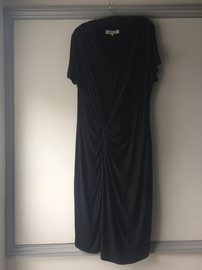 """""""damsel in a dress"""" size 16"""