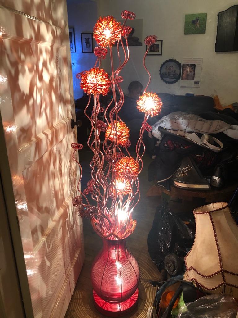 Lamp/light