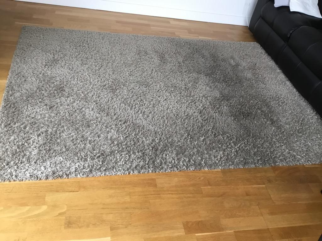 Beige carpet L234 by W163