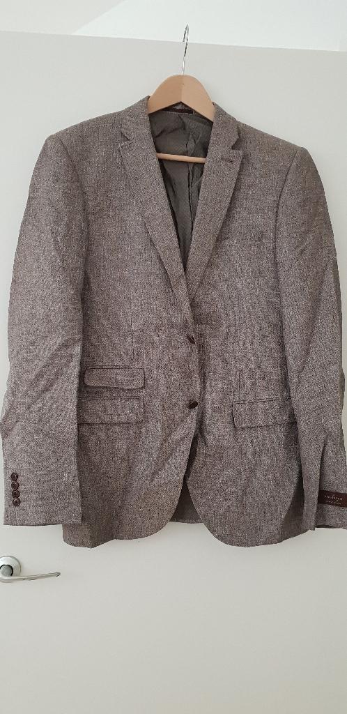 Mens jacket NEXT
