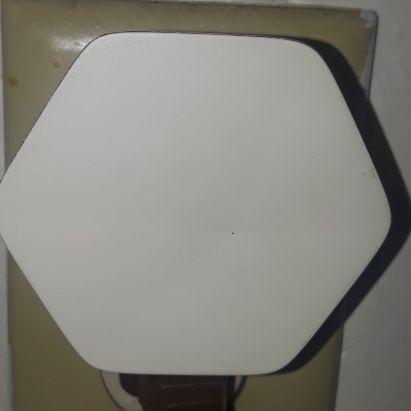 Xfi pods(wifi)