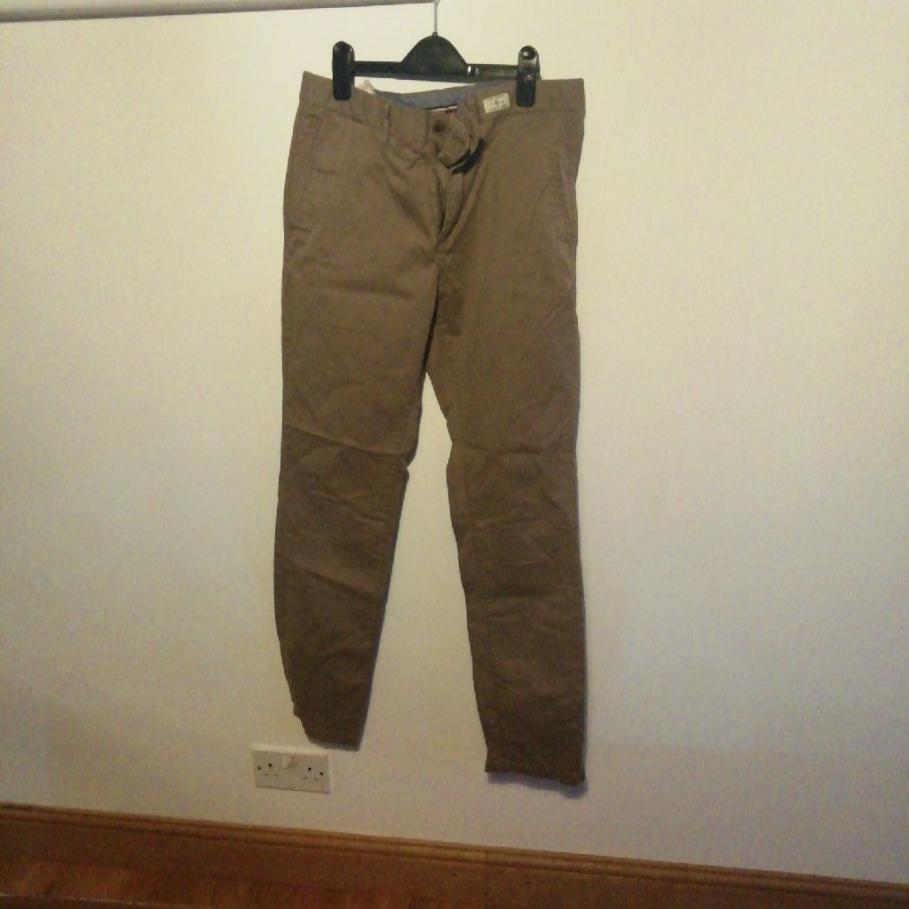 Tommy Hilfiger Chino trouser