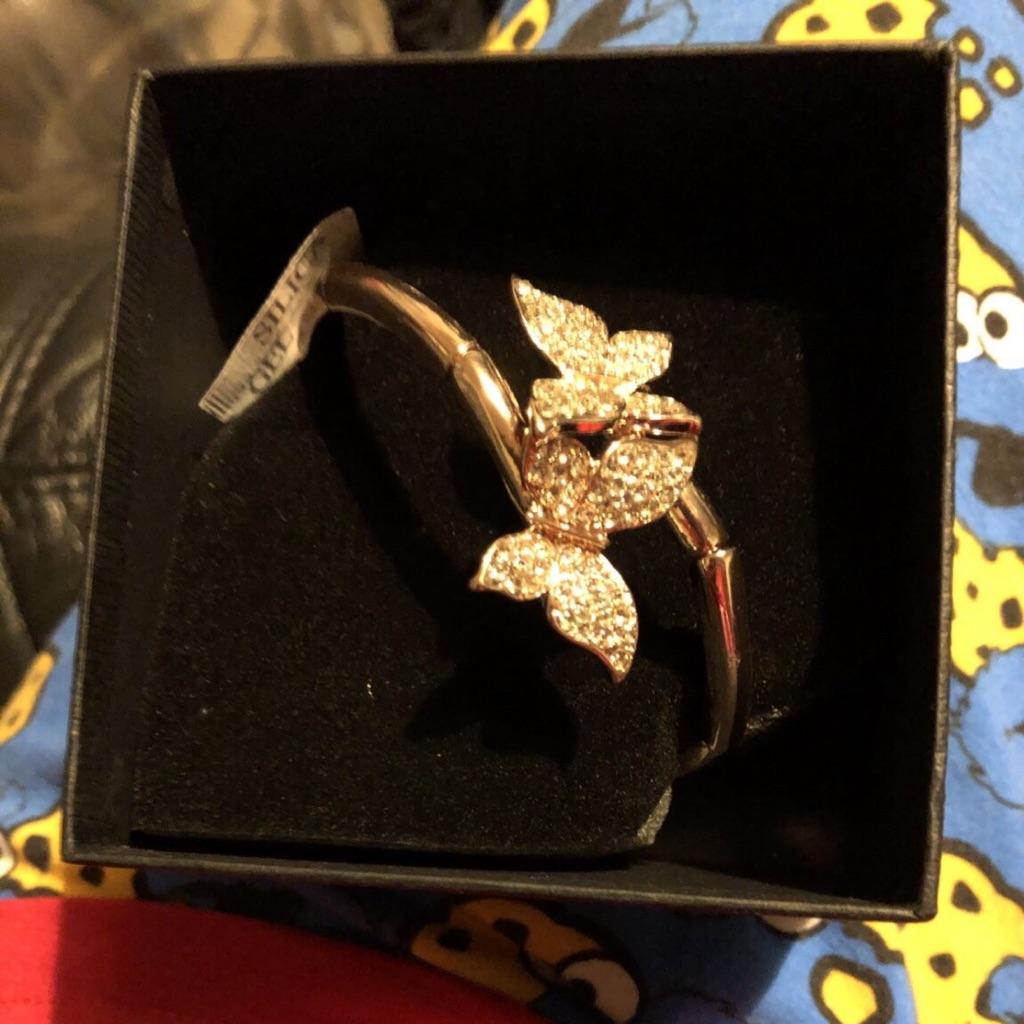 Bracelet for sale