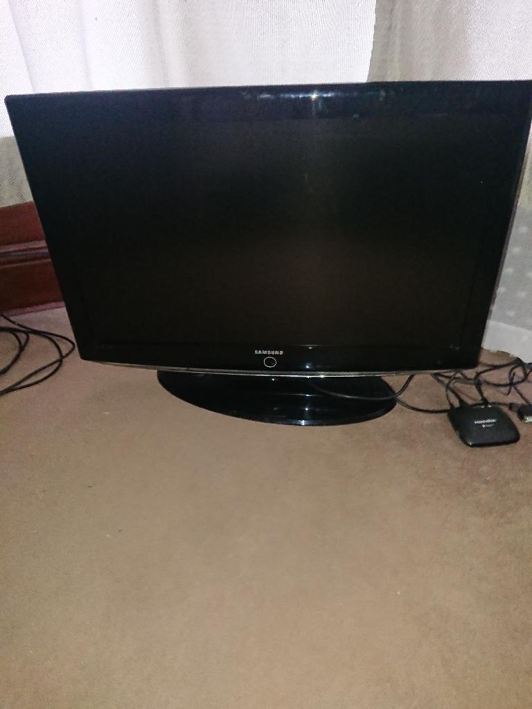 Tv spairs and repairs