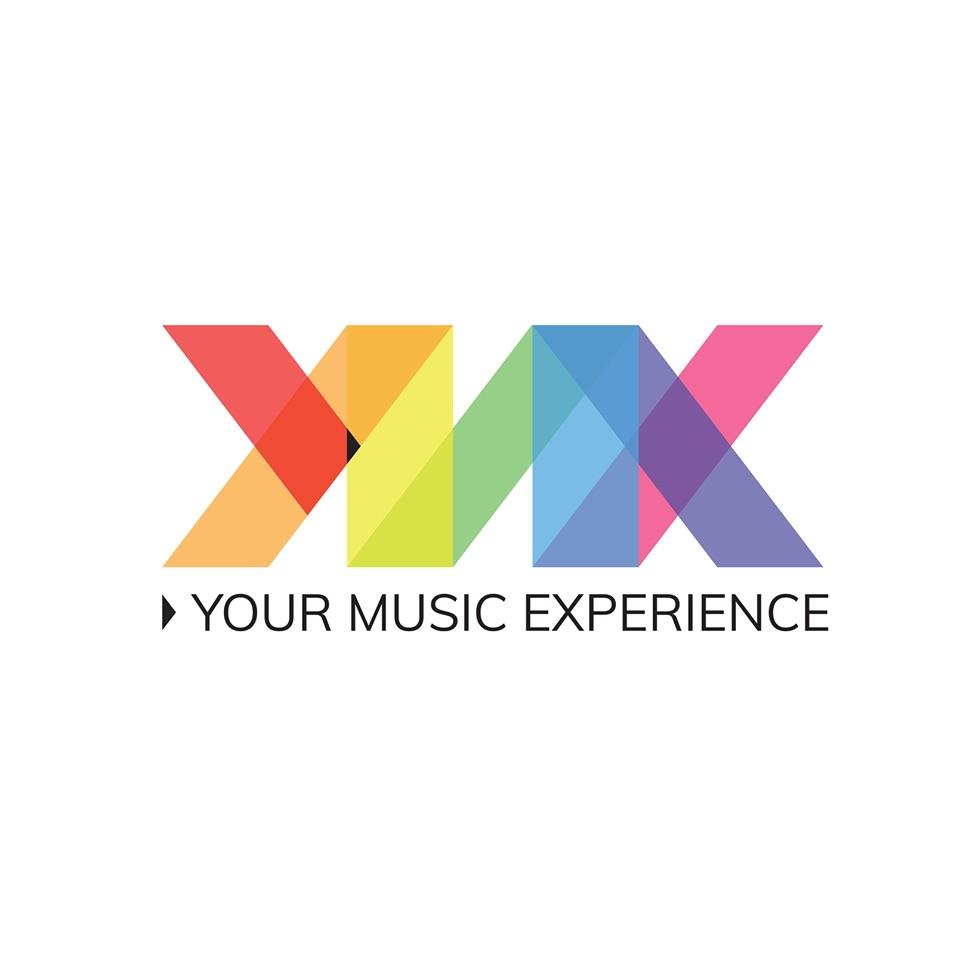 Music Job