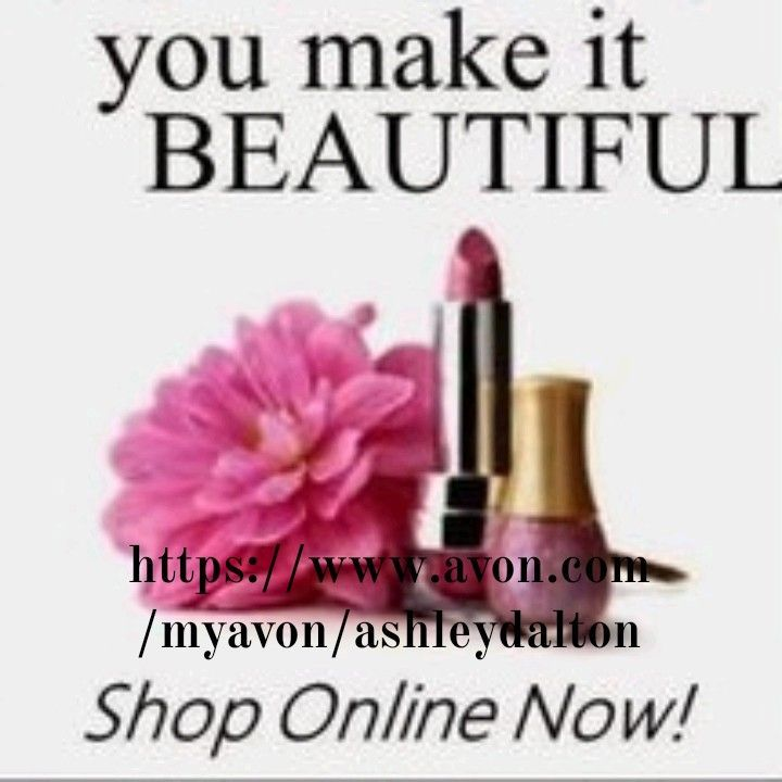 Avon Products
