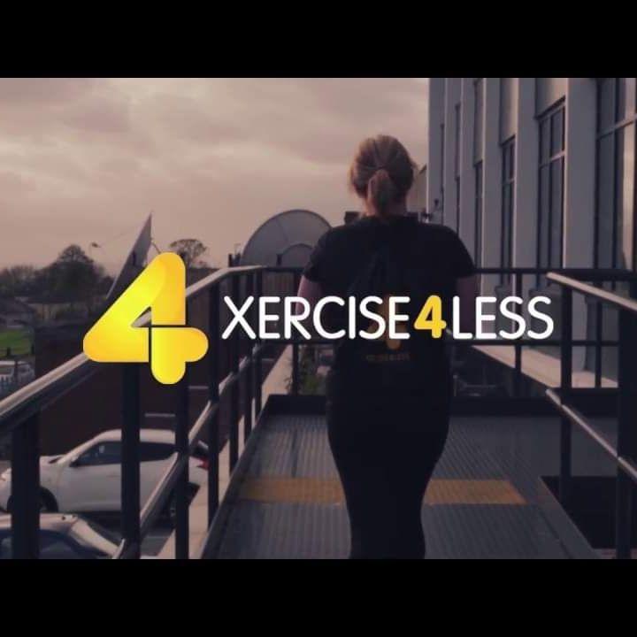 Xercise 4.