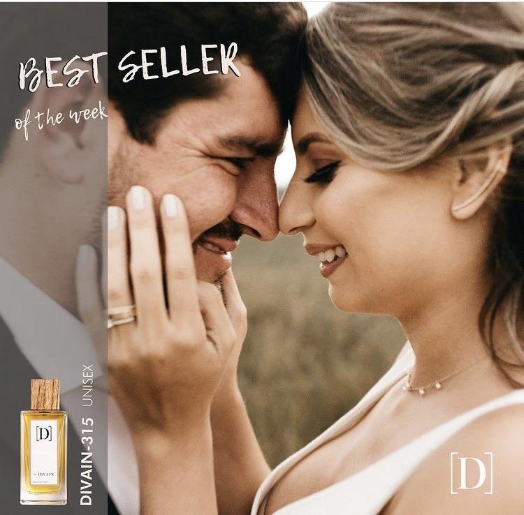 Fragrances 15% off using my code below