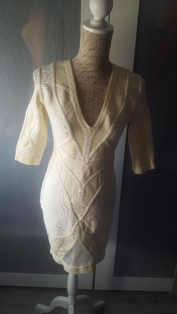 Evening Dress M