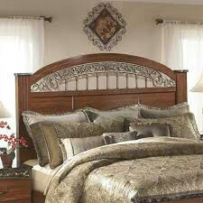 Ashley Headboard
