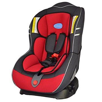 Bebehut car seat