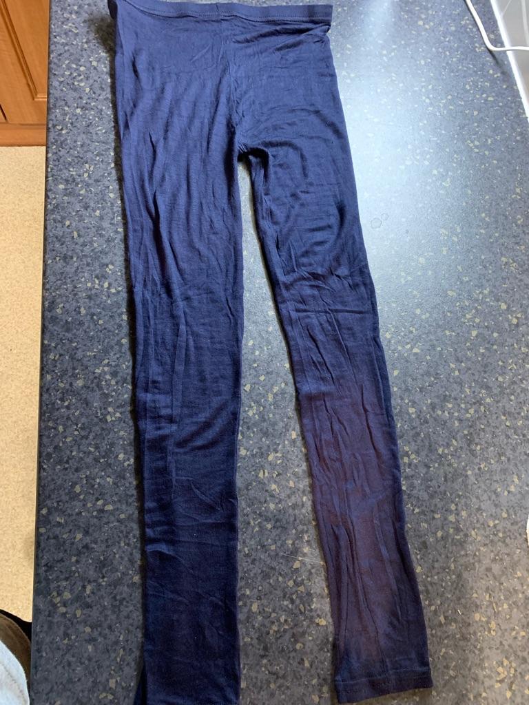 Brand new leggings for woman
