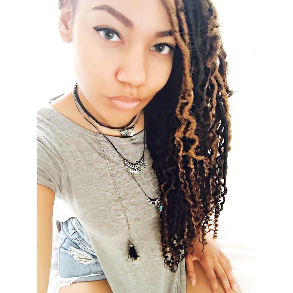 Hayley I.