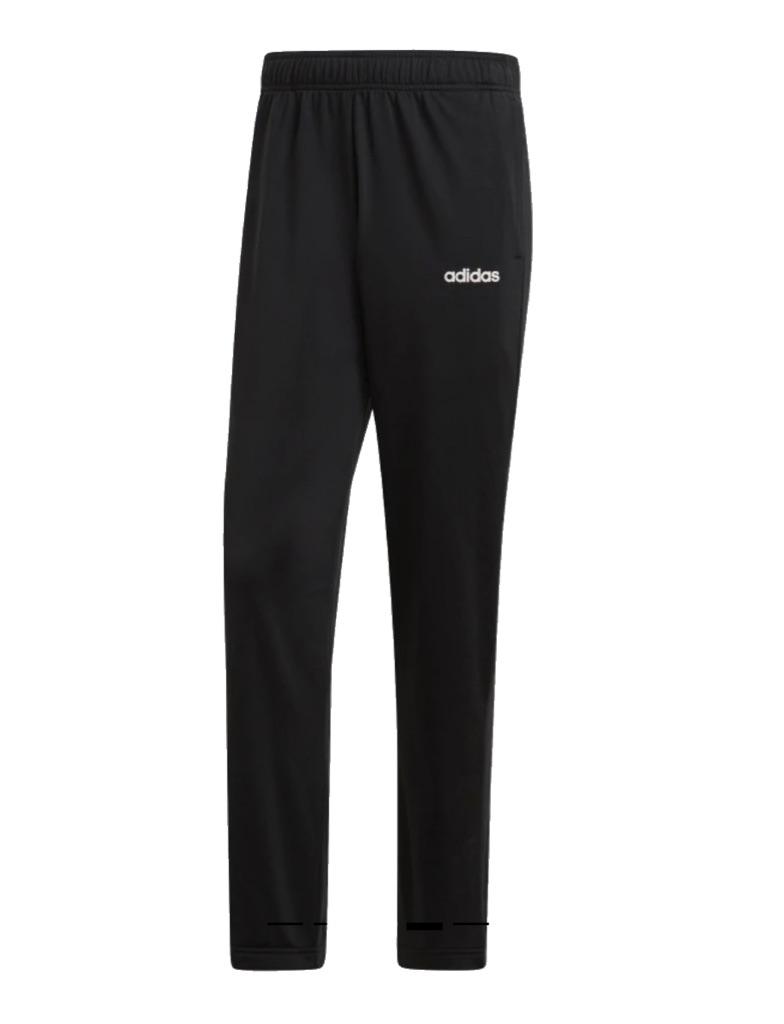 Adidas Essentials Basics Tracksuit