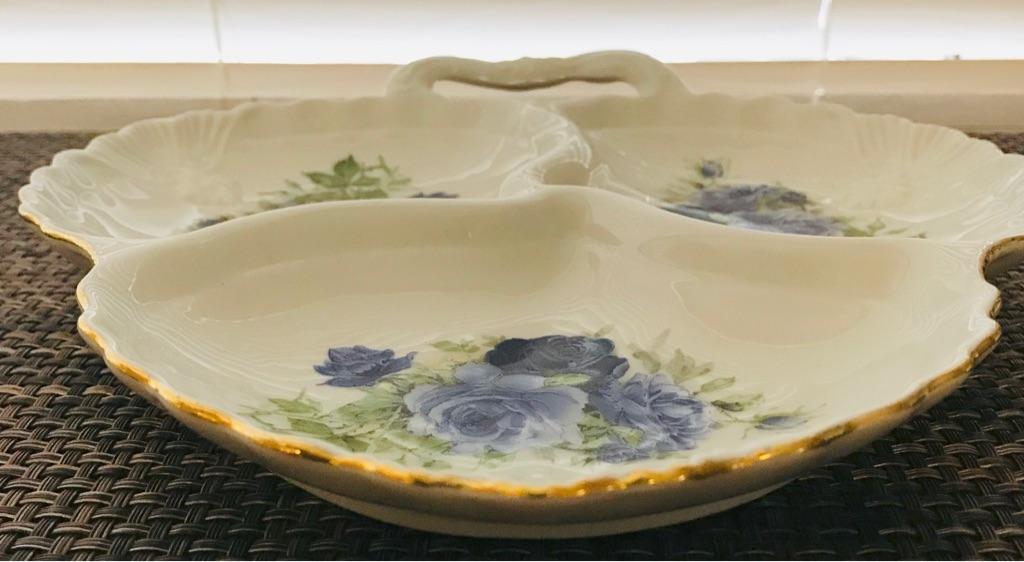 Formalities by Baun Bros China