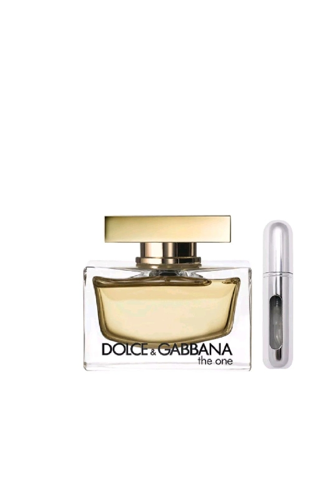 Dolce & Gabbana The One Ladies 5 ml sample