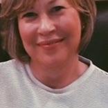 June W.