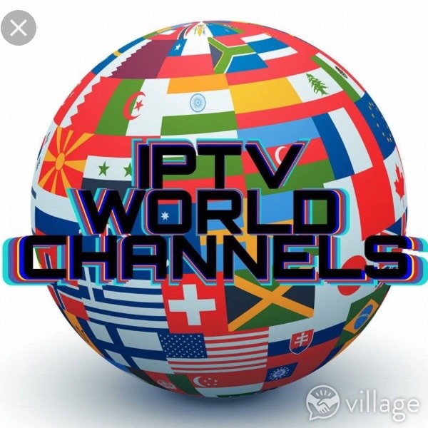 3 Month IPTV SUBSCRIPTION 10000 channels