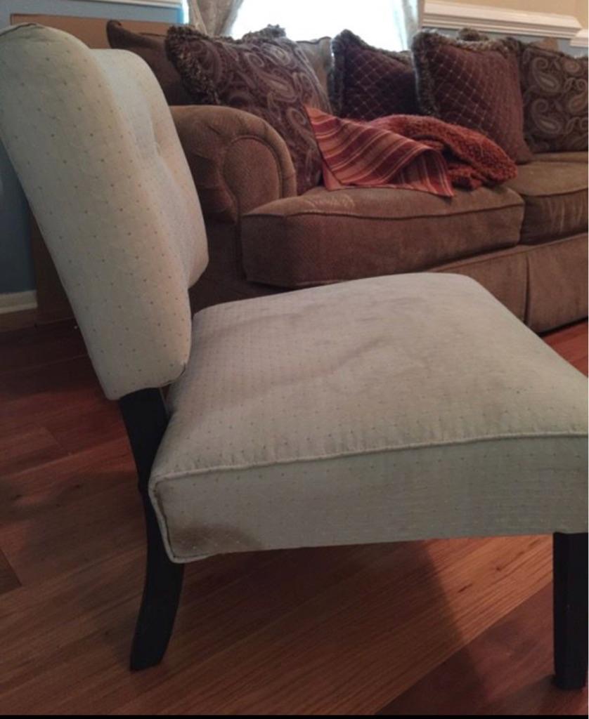 Chair (side chair)