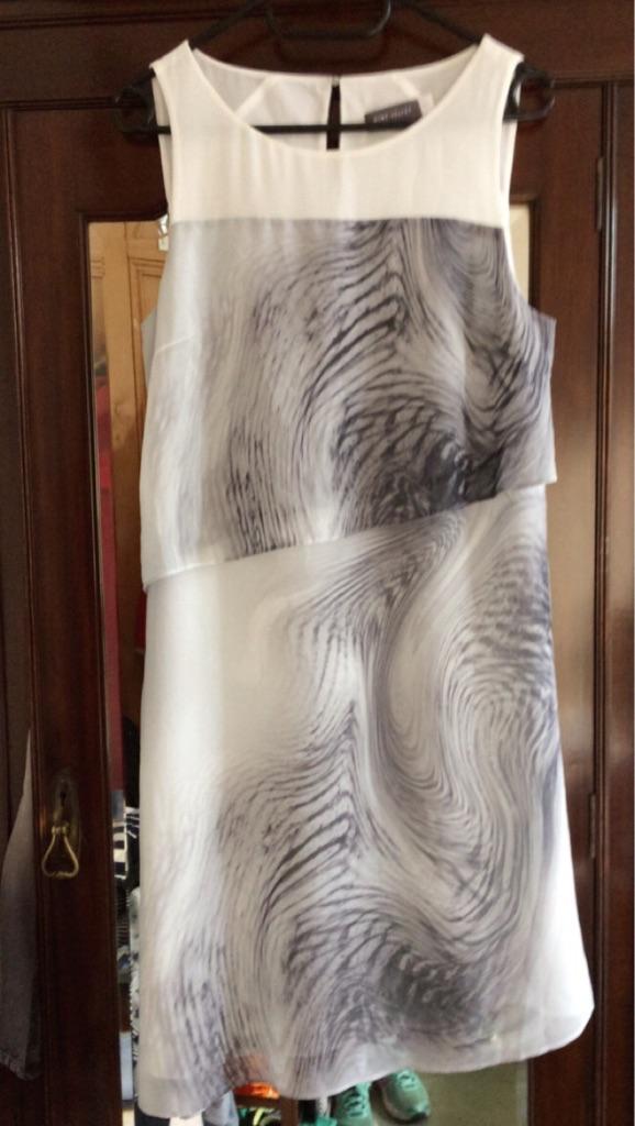 Dress from Mint Velvet