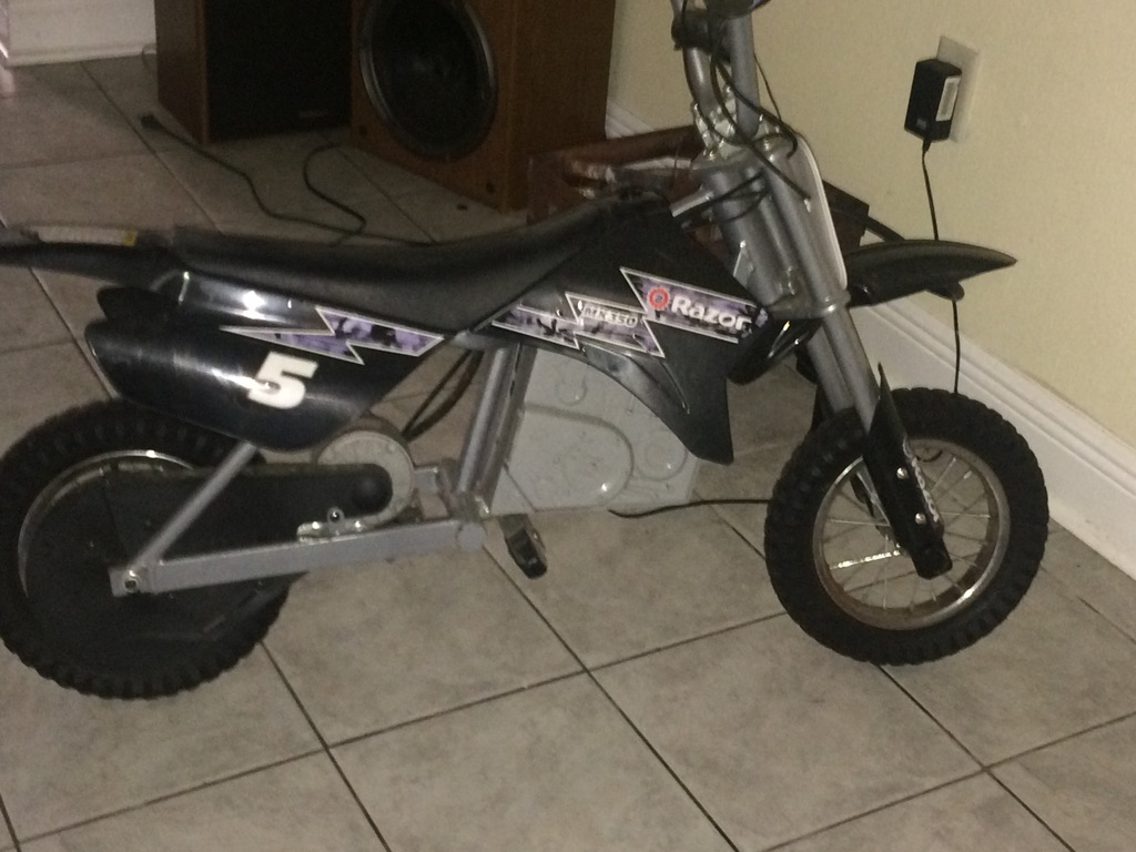 Mx350