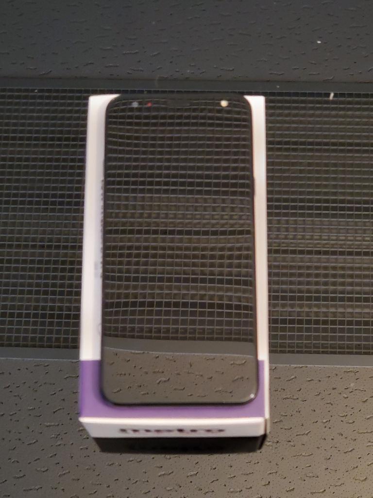 LG K40 FOR METROPCS