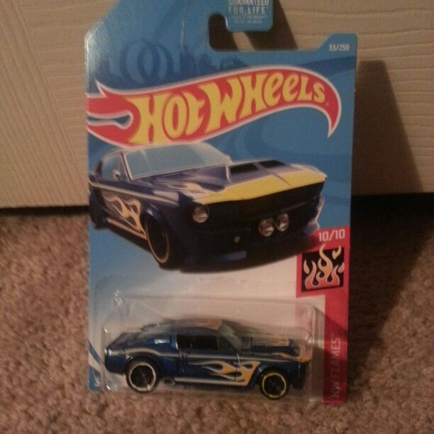 Hotwheels for sale.