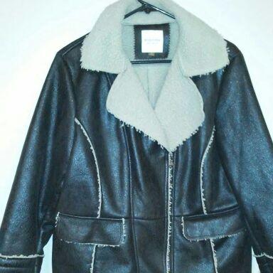 L coat