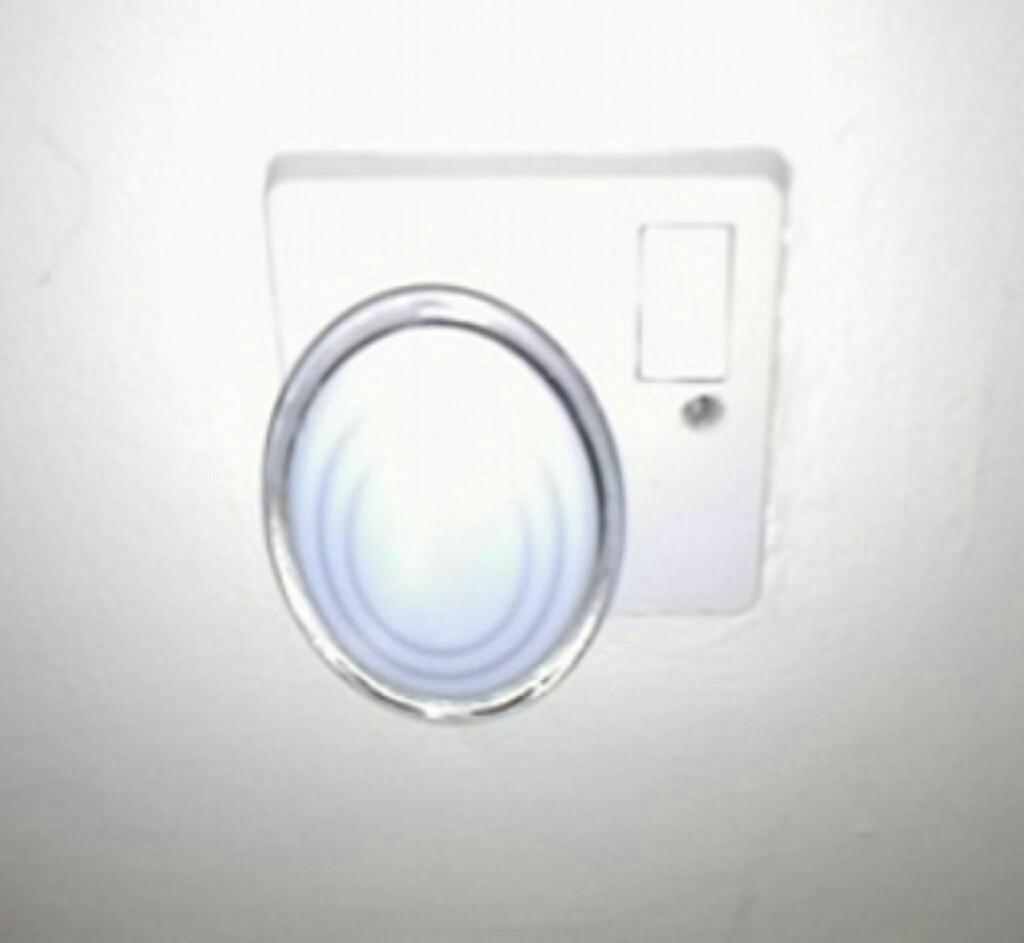 LED Night Light