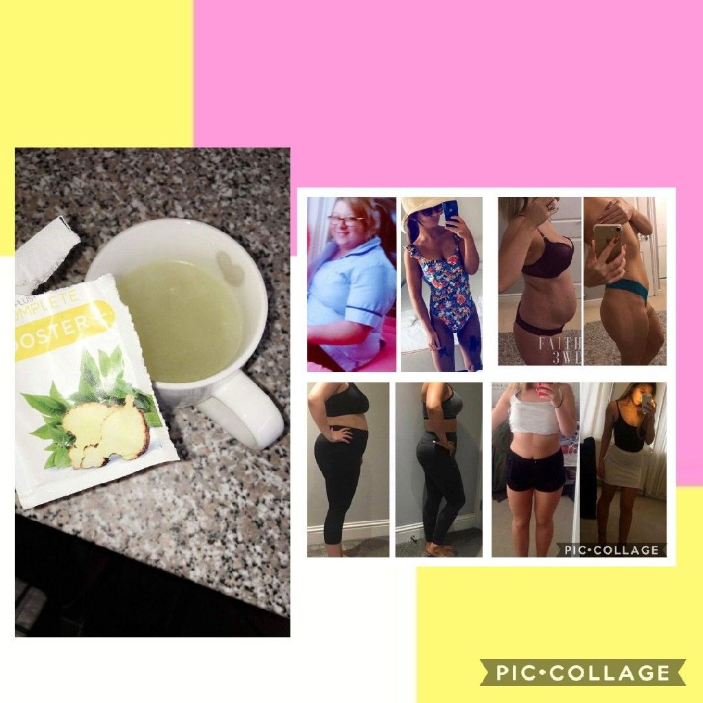 Want to loose weight,  get healthy, improve energy levels, hair growth, healthy skin and nails?