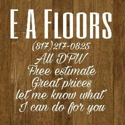 Flooring D.